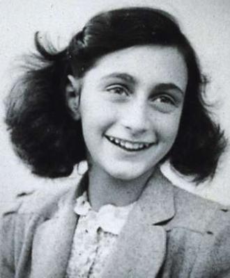 Anne-Frank_lightbox.jpg