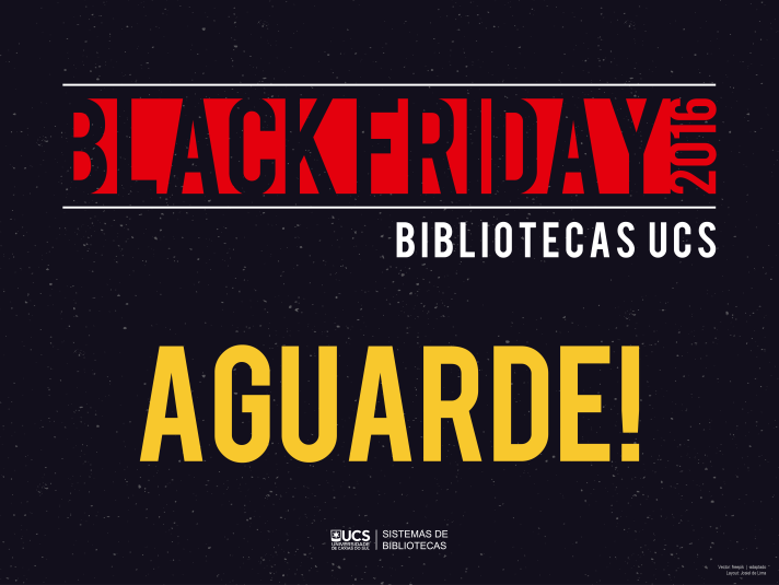 BLACK FRIDAY 2016 1021 X 768-06.png