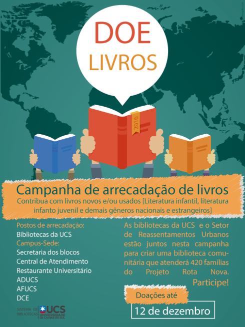 campanha-doacao-livros-face