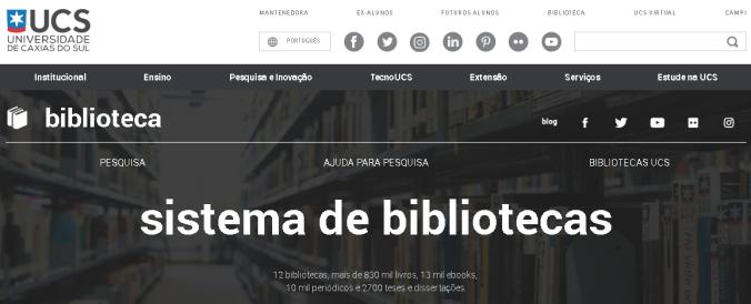 Novo site.PNG