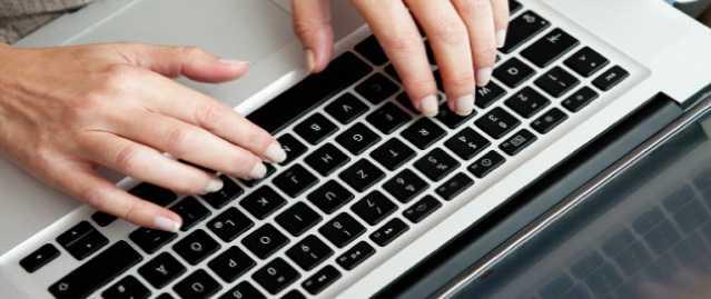 pessoa-no-computador