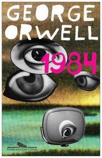 1984Livro.jpg