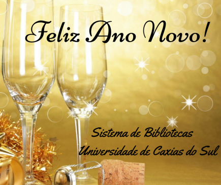 Ano Novo (1).png