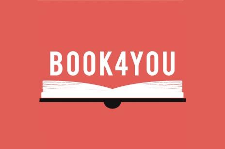 book4you.jpg