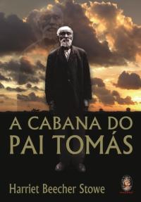 Cabana do Pai Tomas, A.jpg