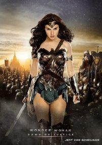 dawnofjustice-woman-wonder-official-image-witu-fanart-background.jpg