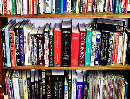 Dicionários-de-inglês.jpg