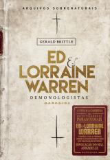 ed-lorraine-warren-darkside-livro-capa-site.png