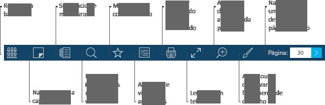 ferramentas-do-menu.png