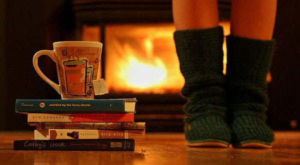 inverno-via-httpcheiadecharme.blog_.br_.jpg