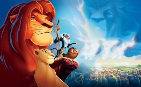 king-lion-1.jpg