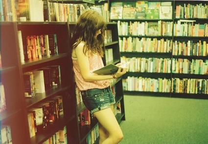 ler-livros-ferias-clarice.jpg