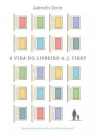 Livro-A-Vida-do-Livreiro-A-J-Fikry-–-Gabrielle-Zevin-PDF-MOBI-LER-ONLINE-209x300.jpg
