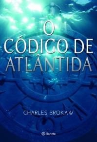 o-codigo-de-atlantida.jpg