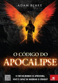 o-codigo-do-apocalipse-1.jpg.1000x1353_q85_crop.jpg