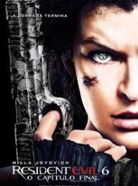 Resident-Evil-6-O-Último-Capítulo.jpg