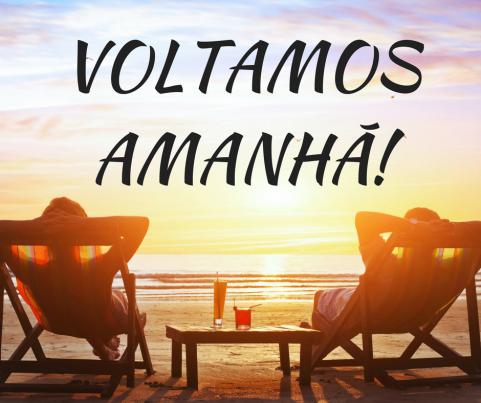 VOLTAREMOS.png