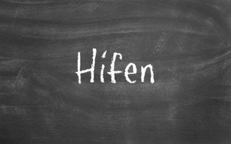 hifen.jpg