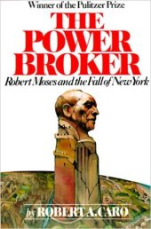 The-Power-Broker.jpg