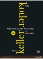 Administracao-de-Marketing-com-MyMarketingLab_9788581430003.jpg