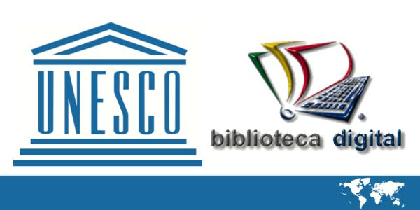 Biblioteca-Unesco (1).png