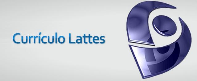currculo_lattes-1