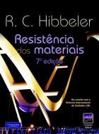 exercicios-resistncia-dos-materiais-hibbeler-7-edico-epub-15972-MLB20111633544_062014-O.jpg