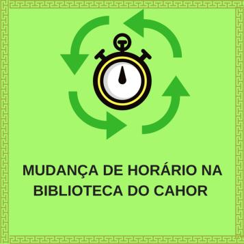 MUDANÇA DE HORÁRIO NO CVALE.png