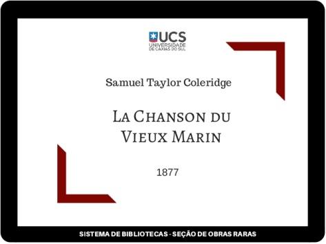 sistema-de-bibliotecas-ucs-seo-de-obras-raras-la-chanson-du-vieux-marin-1-638.jpg