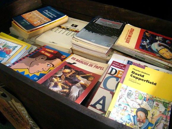 1221-livros.jpg