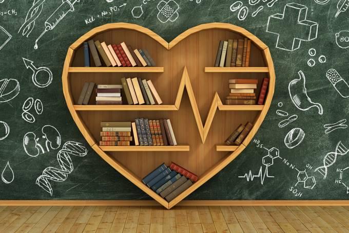 9-livros-que-ajudam-a-superar-problemas-de-sac3bade.jpg