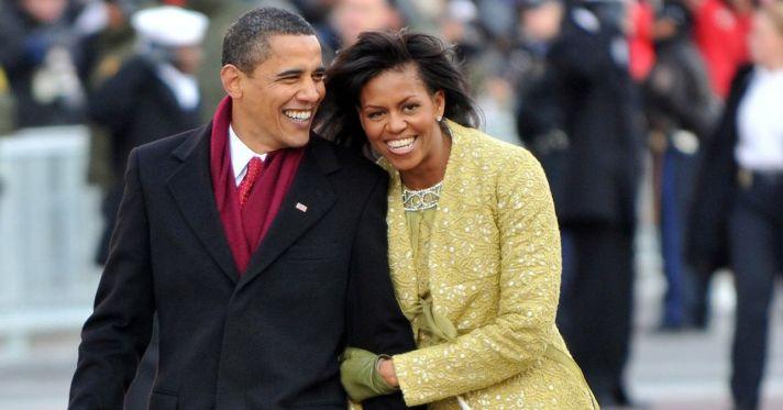 Barack-and-Michelle-Obama.jpg