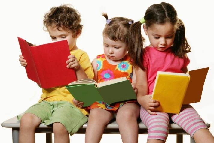 Criancas-lendo-.jpg