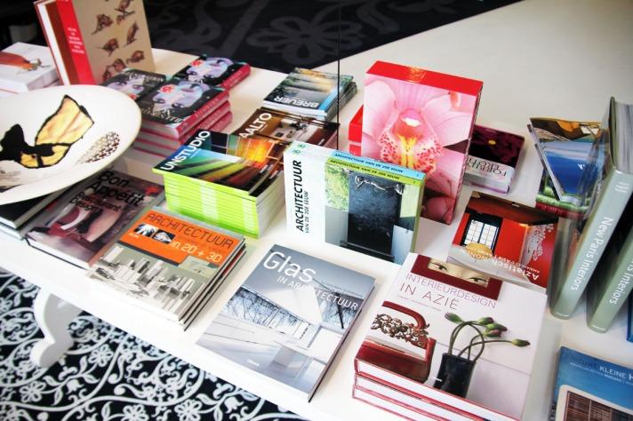 livros-de-arquitetura.jpg