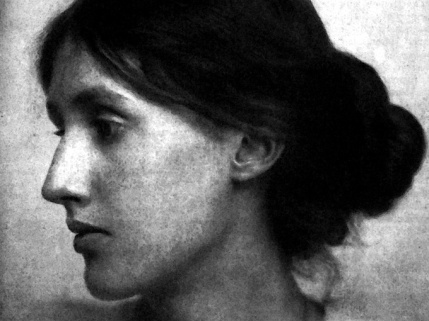 virginia-woolf-zupi.jpg