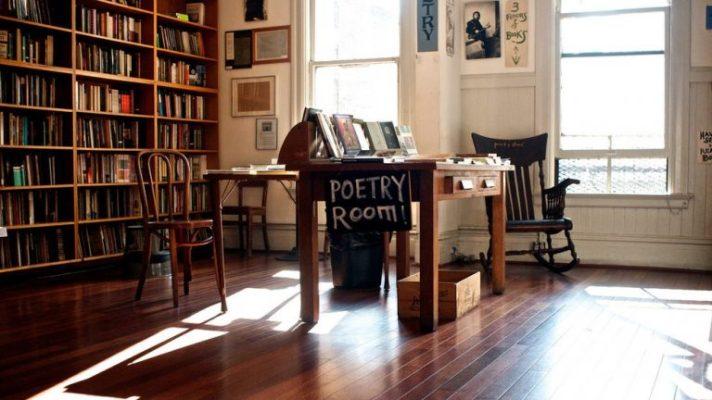 Bookstore-01-768x432.jpg