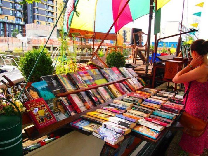 Bookstore-04-768x576.jpg