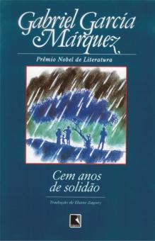 Cem-Anos-de-Solidao_Gabriel-Garcia-Marquez.jpg