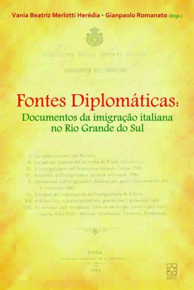 FONTES-DIPLOMATICAS-683x1024.jpg