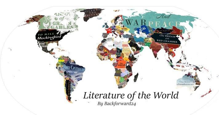 literatura1 (1).jpg