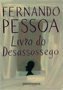 Livro-do-desassossego-de-Fernando-Pessoa-209x300.jpg