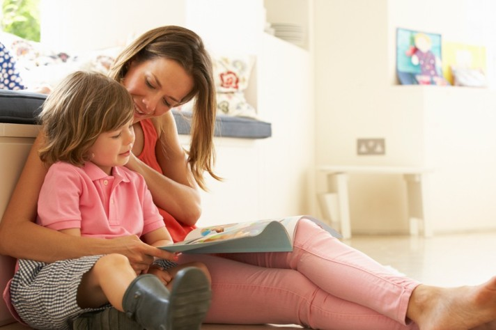 mae-e-filho-leitura (1).jpg