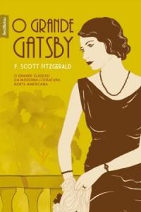 o-grande-gatsby-200x300.jpg