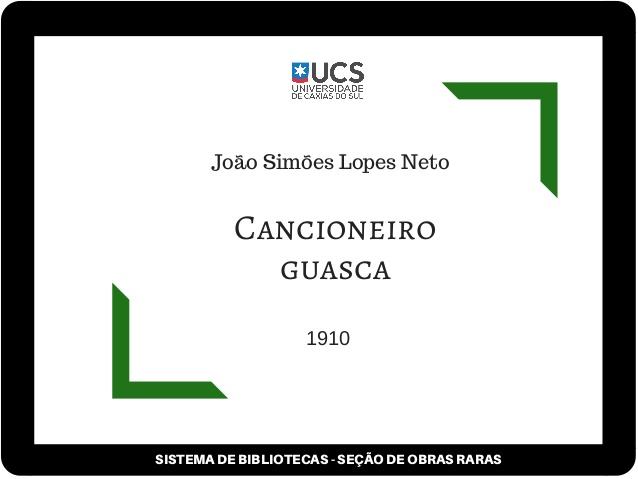 sistema-de-bibliotecas-ucs-seo-de-obras-raras-cancioneiro-guasca-1-638 (1).jpg