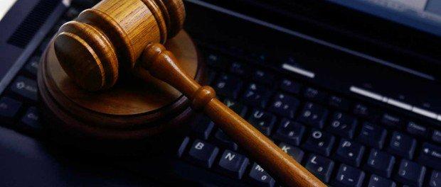 advogados_online_-_reproducao-620x264.jpg