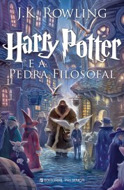 CAPA_Harry_Potter_Pedra_Filosofal.jpg