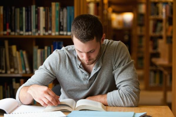 Confira-essas-5-dicas-de-estudo-de-pessoas-que-passaram-em-1°-lugar-no-vestibular.jpg