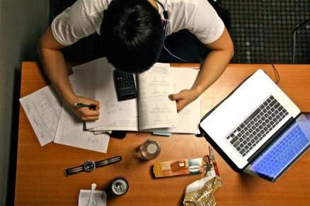 estudo-750 (2).jpg