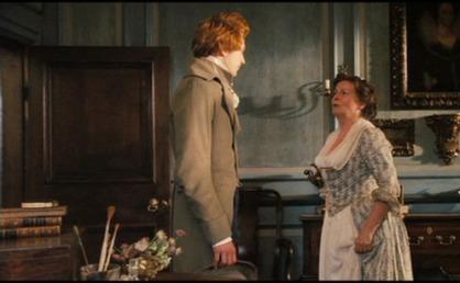 LosHombresdJA-Bingley_Sra.Bennet.jpg