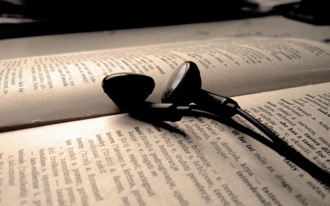 music-books_00419609.jpg